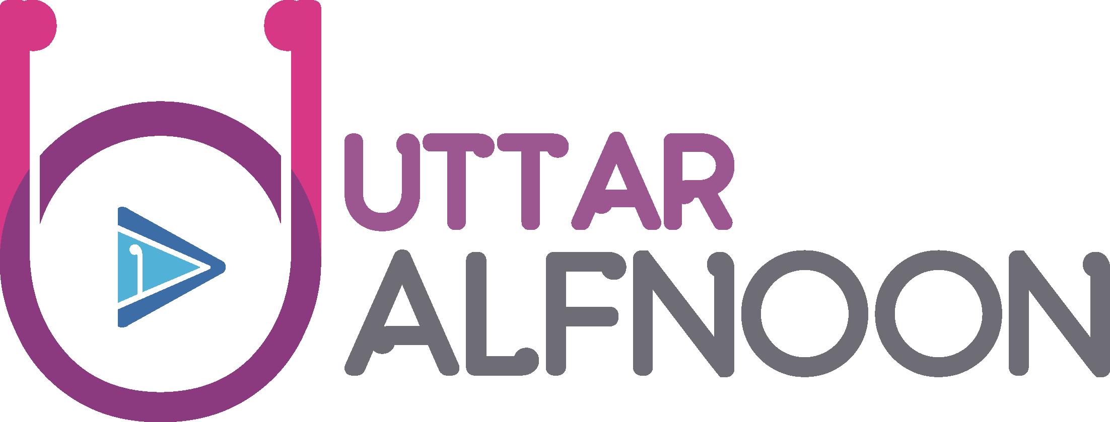 شركة اوتار الفنون للإنتاج الإعلامي المرئي والمسموع